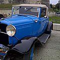 voitures-carosseries (36)