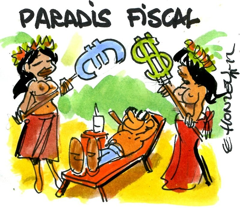 imgscan-contrepoints-998-paradis-fiscaux