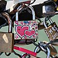 Cadenas (coeur) Pont des Arts_3833