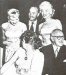 1953_05_13_walter_winchell_party_birthday_scan0001