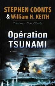 operation tsunami