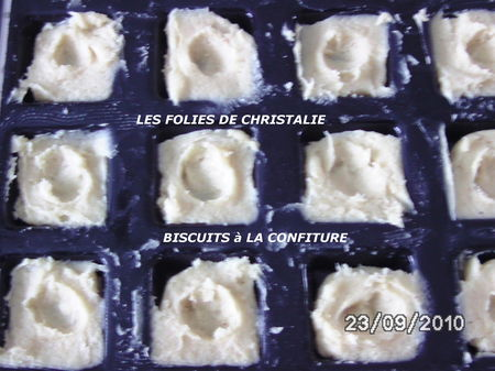 BISCUITS_CONFITURE_6