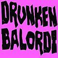drunken-balordi-drunken-balordi