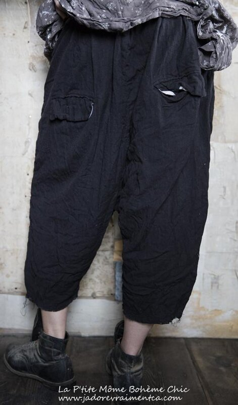 MP black Pants.01.jpg