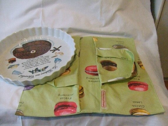 autres-sacs-sac-a-tarte-tissu-enduit-17156652-sac-a-tarte-tis04ce-2e736_570x0