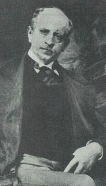 220px-Auguste_Louis_Alberic_d'Arenberg_(1837-1924)