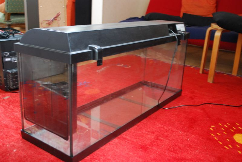 vends aquarium pas cher chez mam 39 selle bulle. Black Bedroom Furniture Sets. Home Design Ideas
