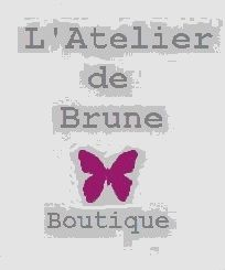 logo_boutique_brune