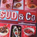 Sud & Co