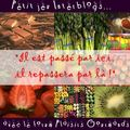 Petit jeu interblogs#3