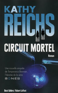 Circuit_mortel