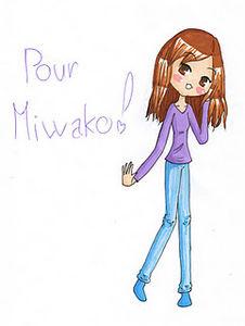 Pour_Miwako