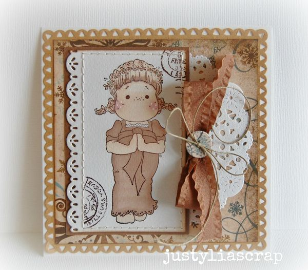 http://p8.storage.canalblog.com/85/43/957407/82710672_p.jpg