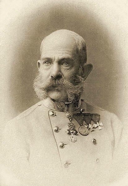 412px-Franz_Joseph_1898[1]