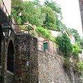 Le Vieux Liège