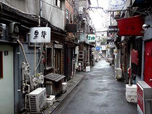 Canalblog_Tokyo03_02_Avril_2010_Vendredi_028