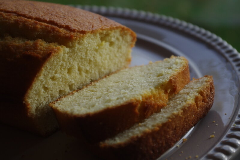 Cake_citrons_jaunes_verts_2013__10_