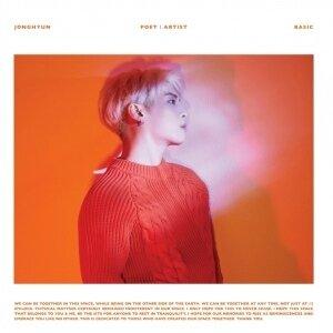 shinee-jonghyun-poet-l-artist-cd-poster