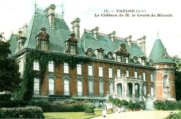 TRELON-Chateau (1)