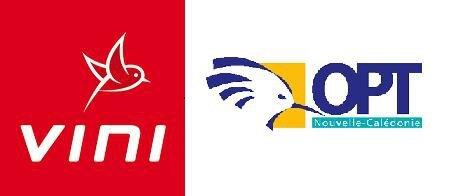 Logo_Vini_Opt