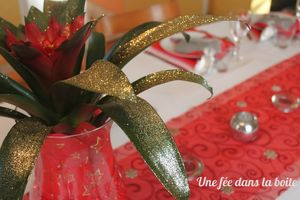 Table-Noël3