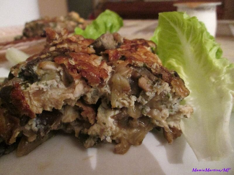 Omelette_aux_aubergines92