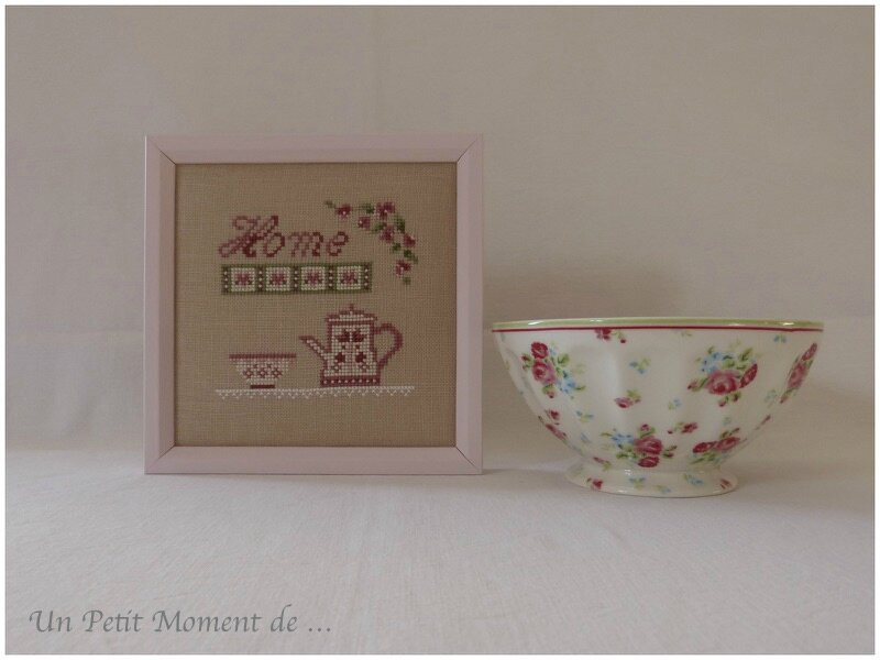 Broderies porcelaine 3