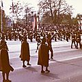 15-06-1965-026 Journée Inter-Alliées Musique Irlandaise