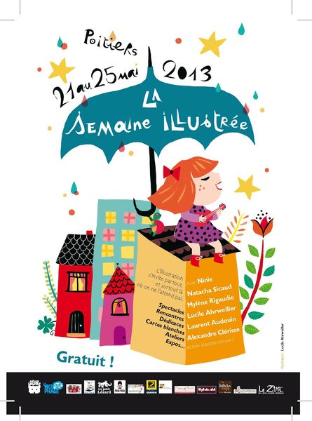 flyersemaine illustree_Page_1