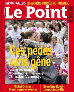 2012-10 LePoint fake 02