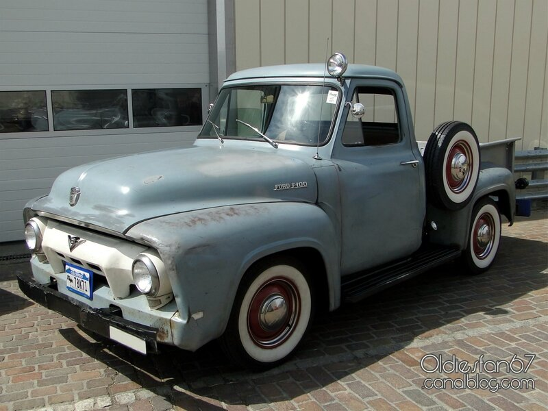 ford-f100-1954-1