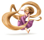tangled_rapunzel_photo2_1_