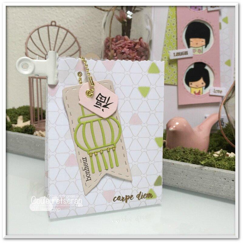 Couleuretscrap_pour_4enscrap_J3_cadeau_lanterne