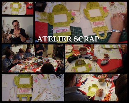 ATELIER_SCRAP