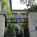 Paris Maisons 13 060423 Passage Bourgouin 005