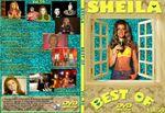 bestof_059__sheila