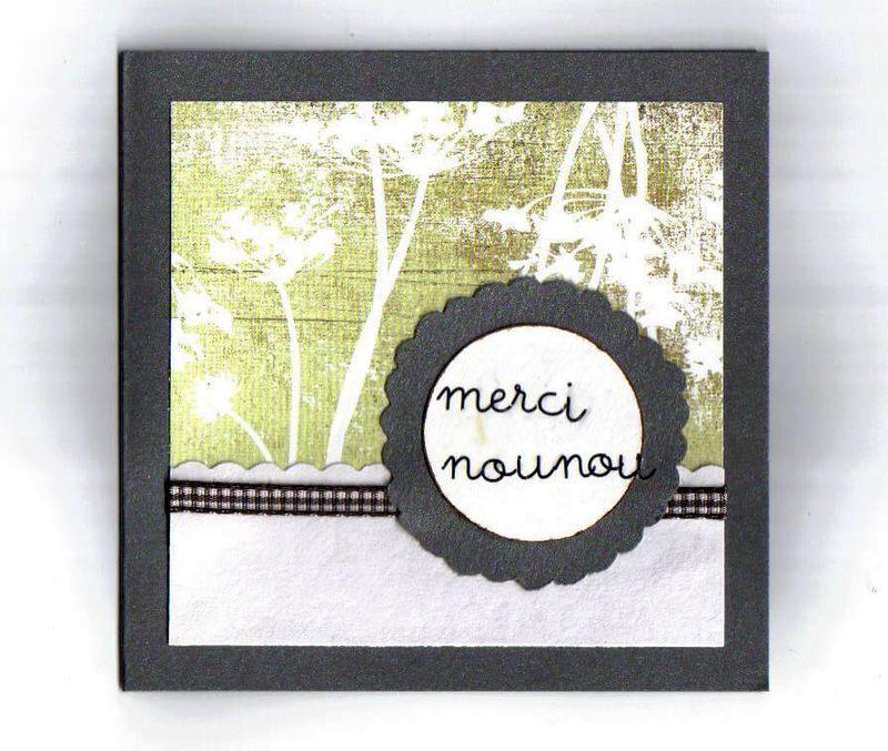 Bien-aimé Texte Nounou. Good With Texte Nounou. Trendy Pomme De Reinette Et  BY19