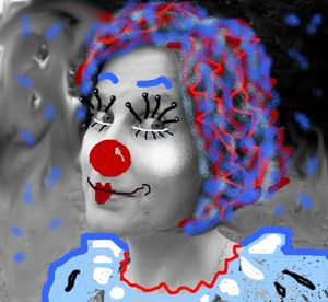 loukat_clown