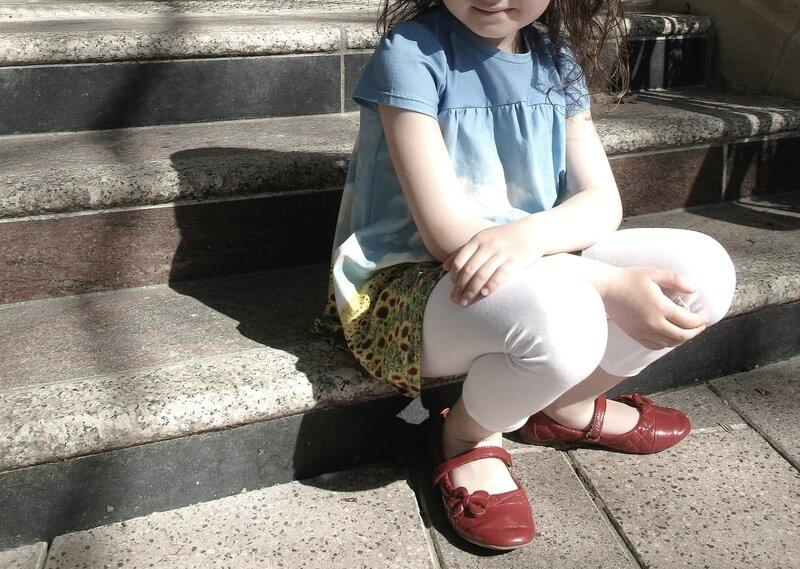Ania_tournesols07