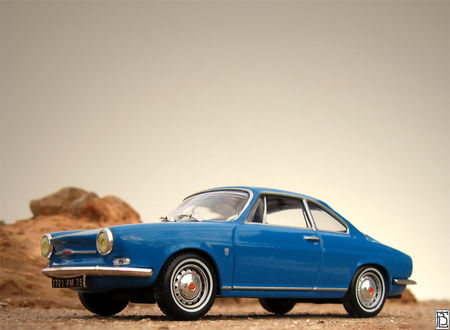 Simca1000coupe_05