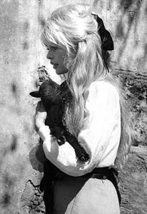 Brigitte_Bardot_005