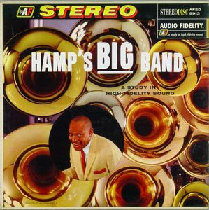 Lionel_Hampton___1959___Hamp_s_Big_Band__Audio_Fidelity_