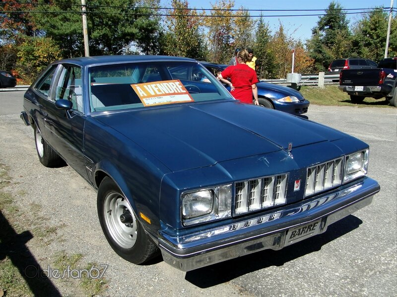 oldsmobile-cutlass-salon-coupe-1978-a