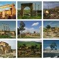 Tunisie: pays magnifique, une grande histoire et une poubelle à ciel ouvert