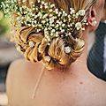wedding-hairstyles-4-01172015-km