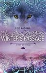 Winter's_Passage_by_Julie_Kagawa