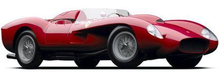 1958_Ferrari_TR_bandeau_daa39_9b6e6