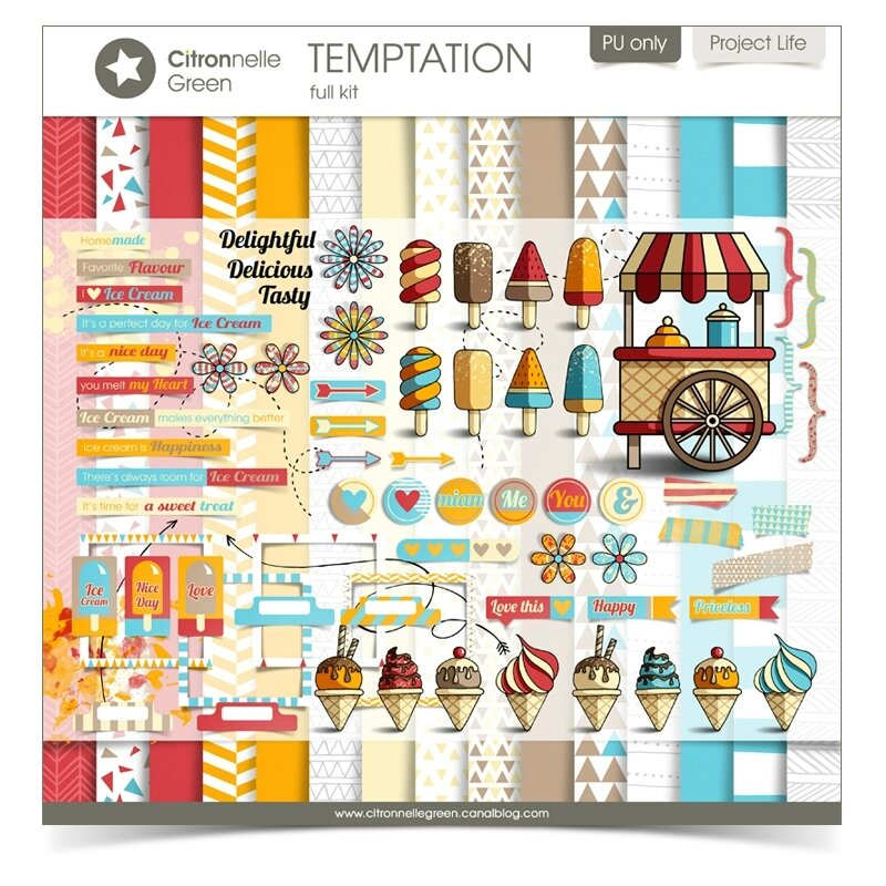 preview_citronnelle_temptation_full_kit_800px