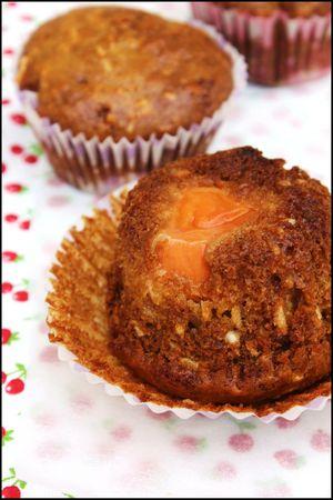 gateaux abricots3