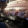 Hommage Charlie Hebdo République_0284